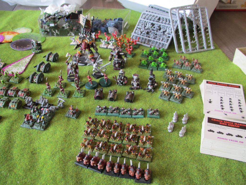 [vente] Armées Epic SM et Chaos , quelques unités d'empire Img_3218