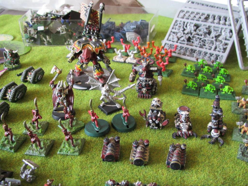 [vente] Armées Epic SM et Chaos , quelques unités d'empire Img_3219