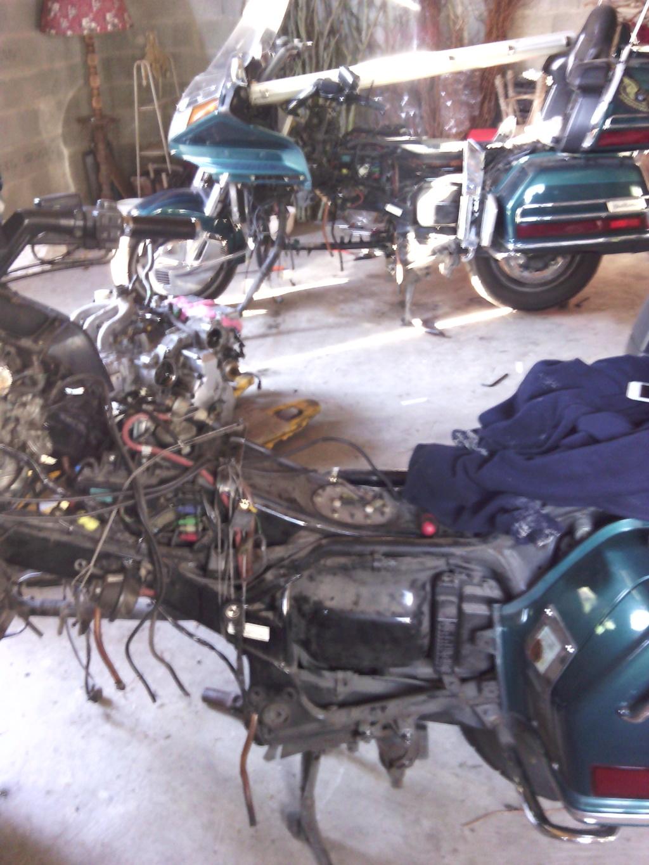 Bruit moteur 1500 goldwing 1995 de L'Pop - Page 4 Img_2010