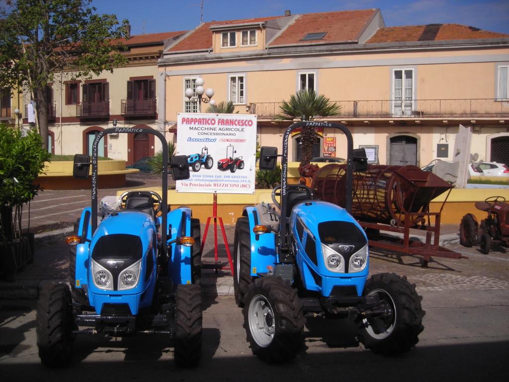 fiera agricola trattori Dscn1063