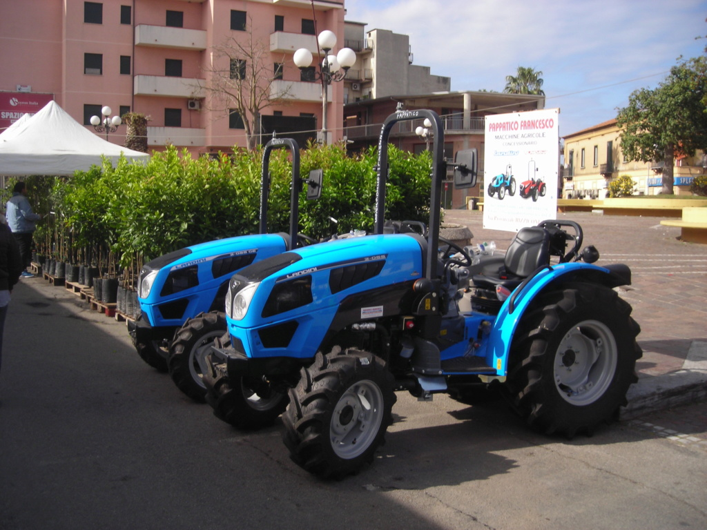 fiera agricola trattori Dscn1064