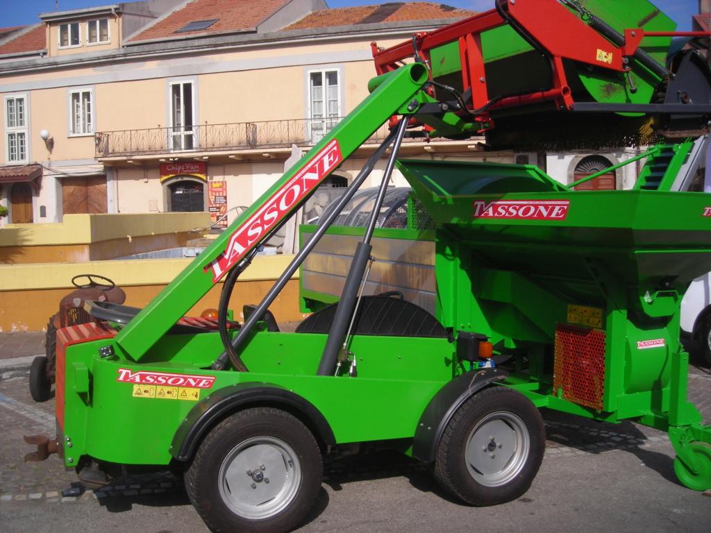 fiera agricola trattori Dscn1065