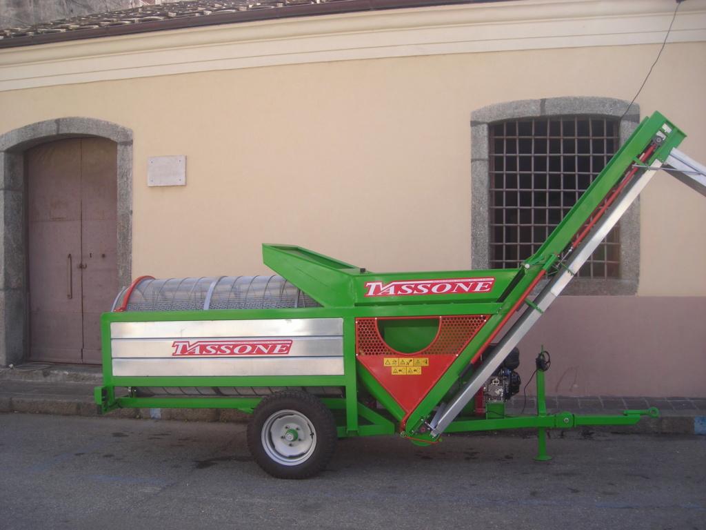 fiera agricola trattori Dscn1067