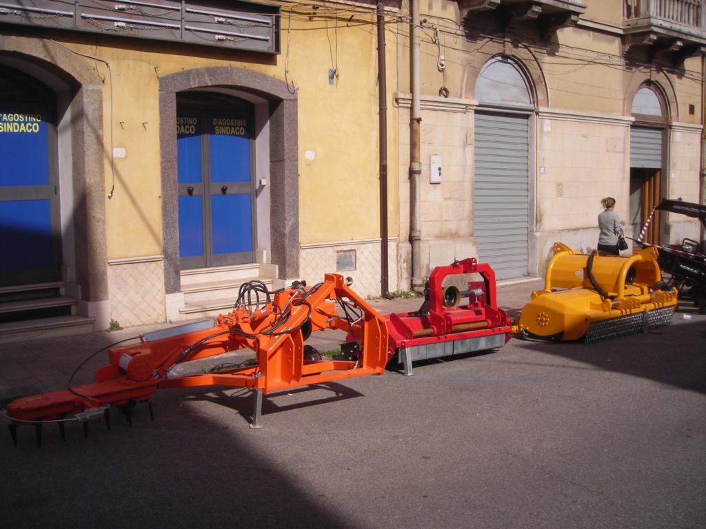 fiera agricola trattori Dscn1071