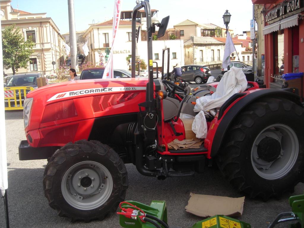 fiera agricola trattori Dscn1073