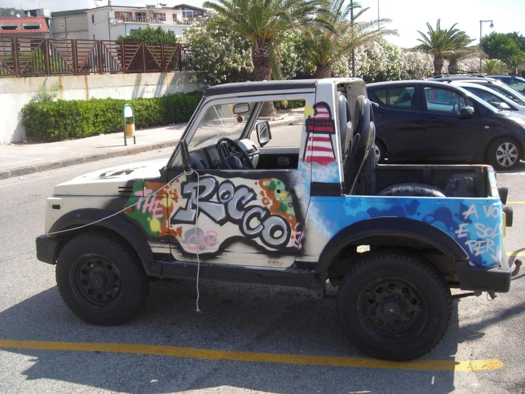 suzuki jeep Dscn1187