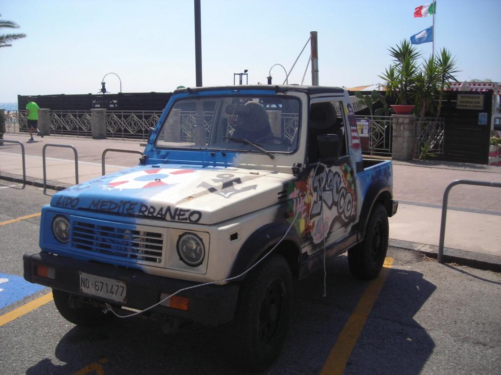 suzuki jeep Dscn1188