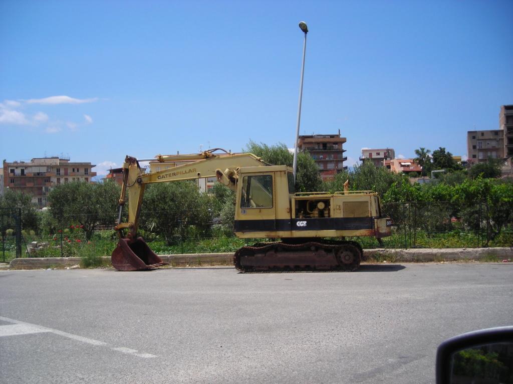 link belt macchine da costruzione Dscn4197