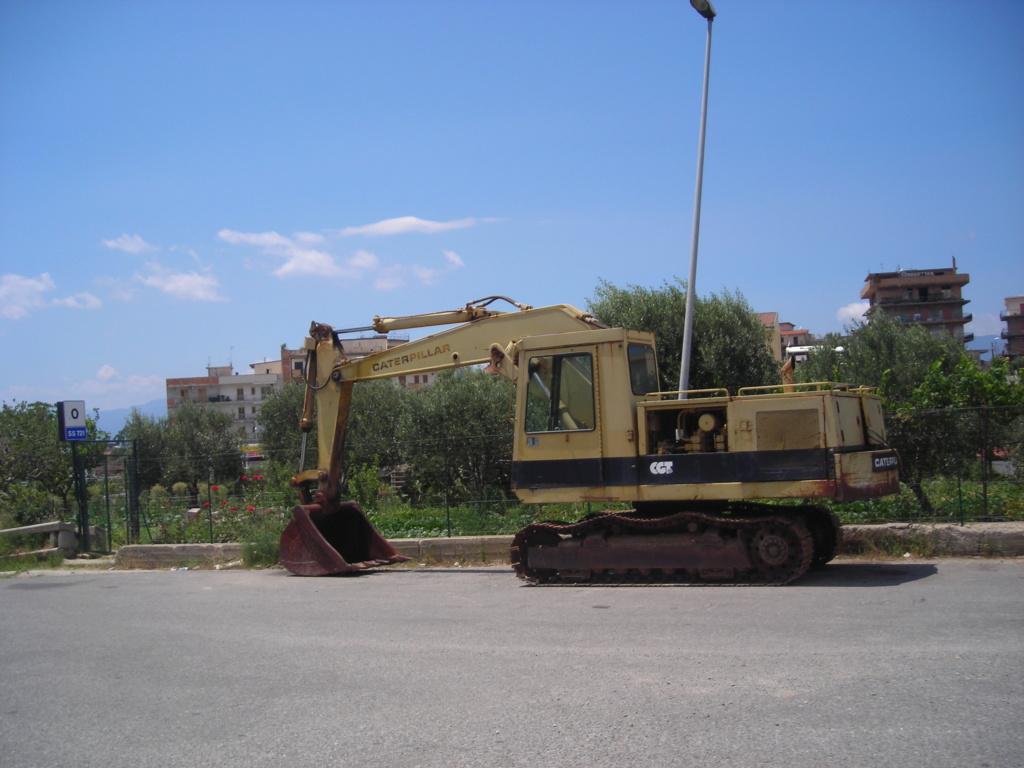 link belt macchine da costruzione Dscn4198