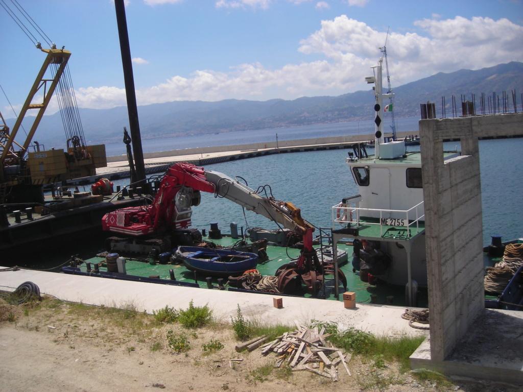 link belt macchine da costruzione Dscn4199