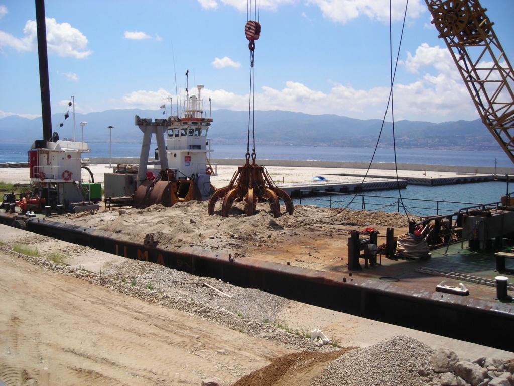 link belt macchine da costruzione Dscn4203