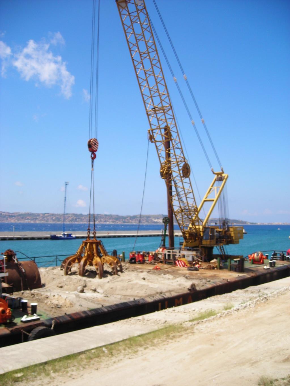 link belt macchine da costruzione Dscn4204