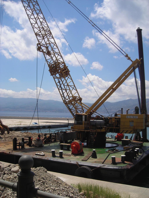 link belt macchine da costruzione Dscn4205