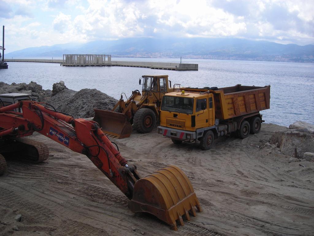 escavatori Dscn4246