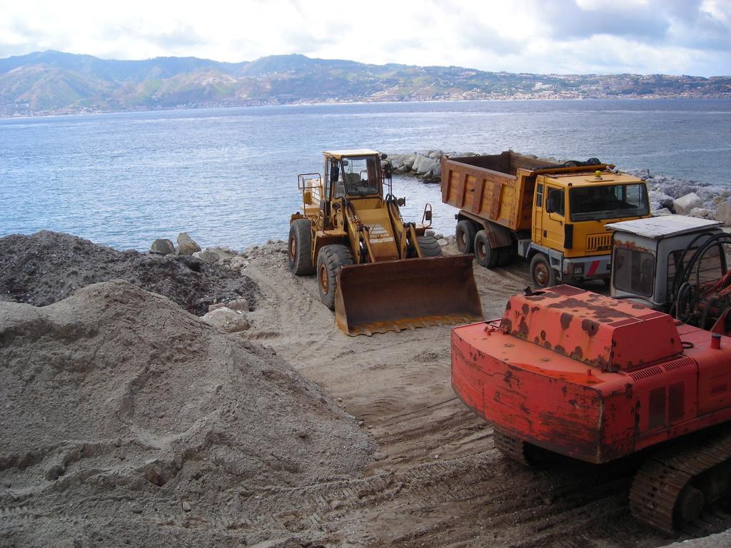 escavatori Dscn4249