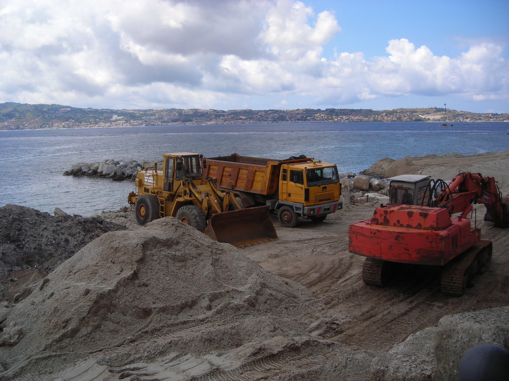 escavatori Dscn4250
