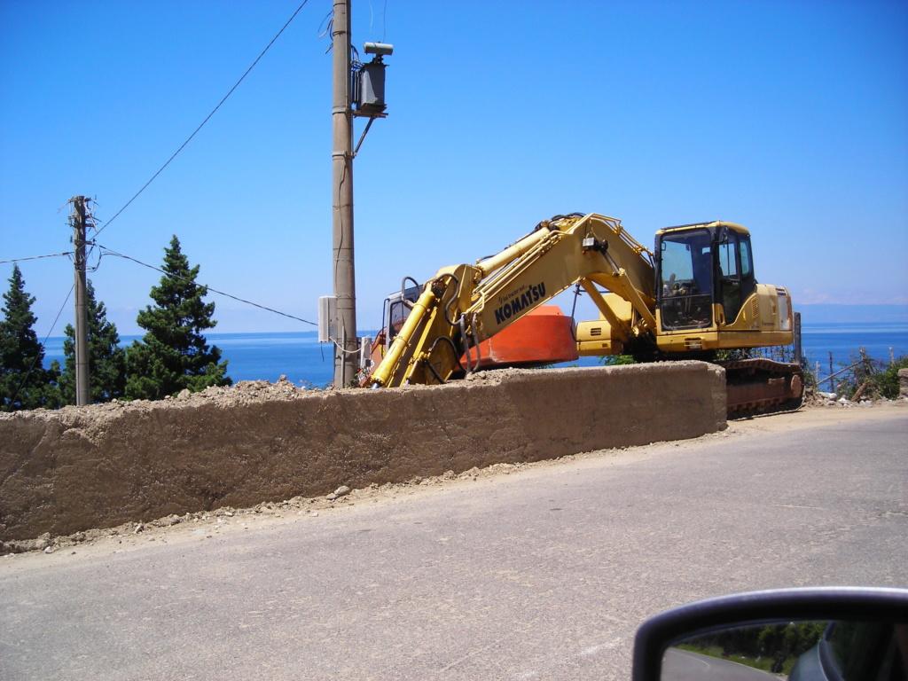 escavatori Dscn4328