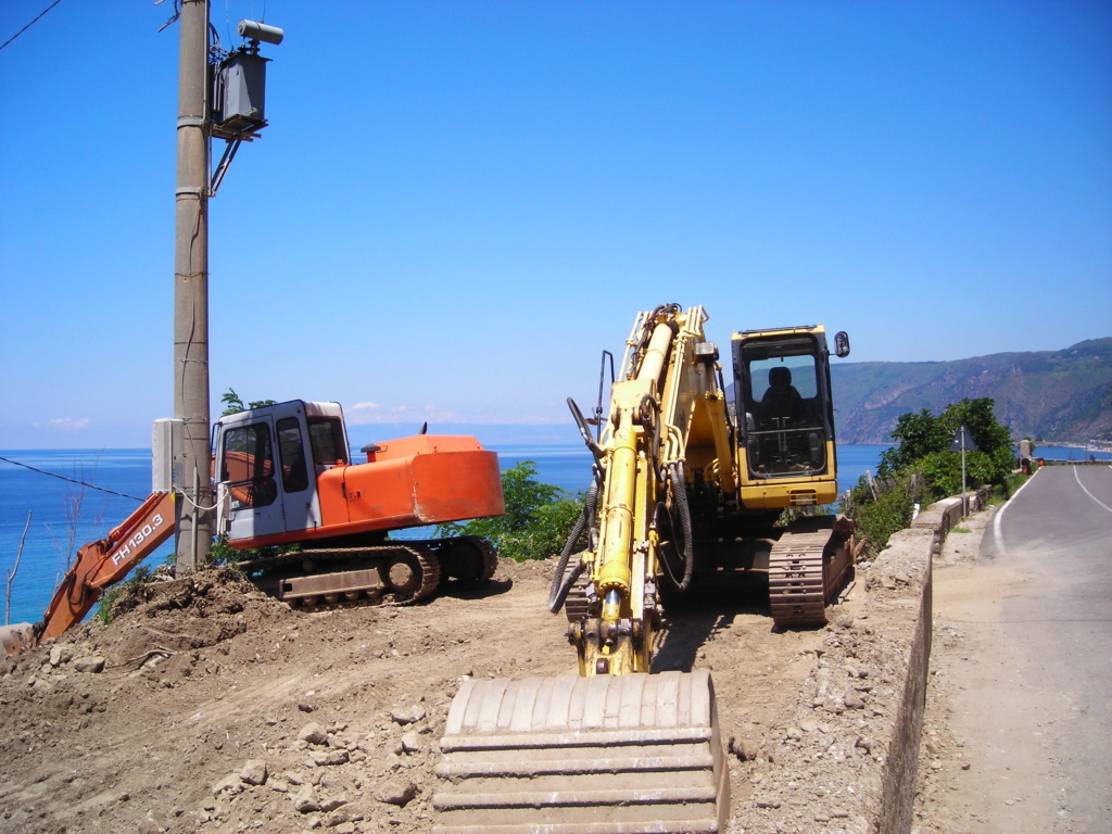 escavatori Dscn4329