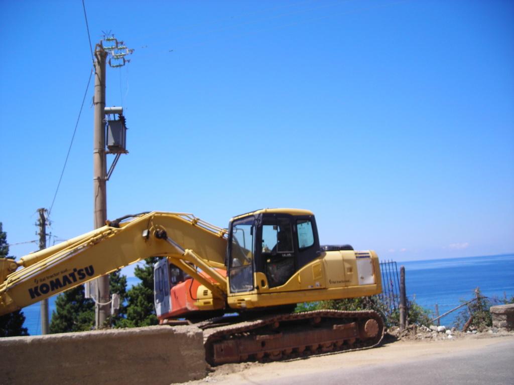 escavatori Dscn4330