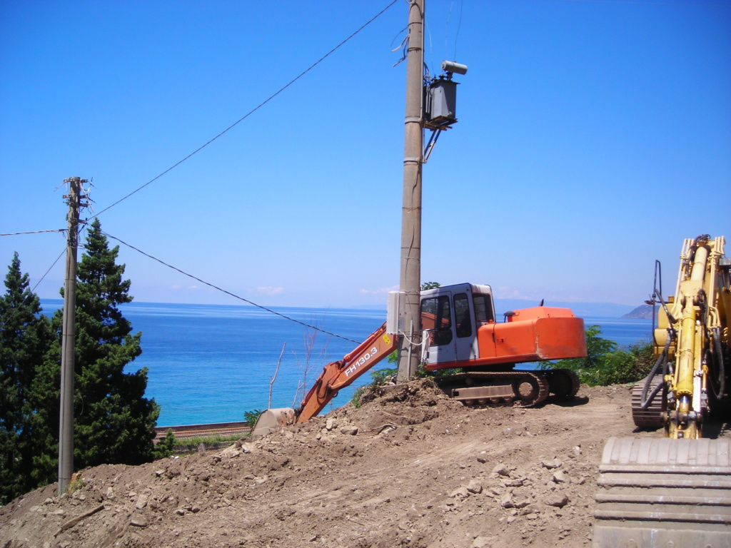 escavatori Dscn4331