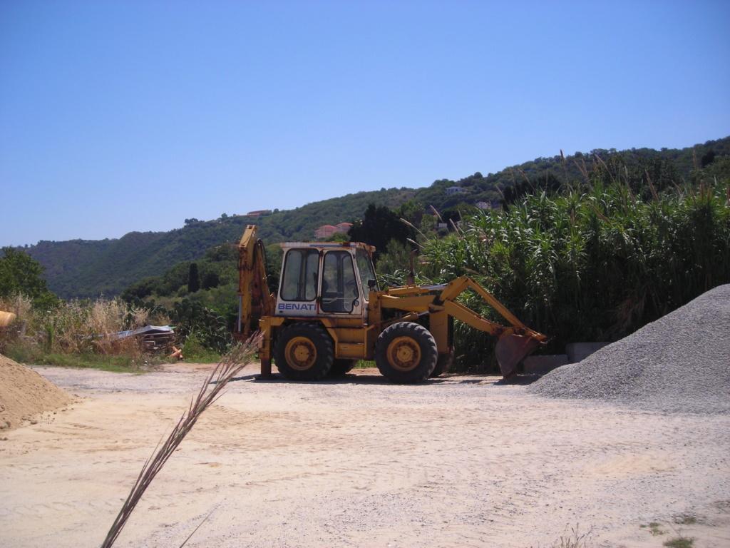 escavatori Dscn4332