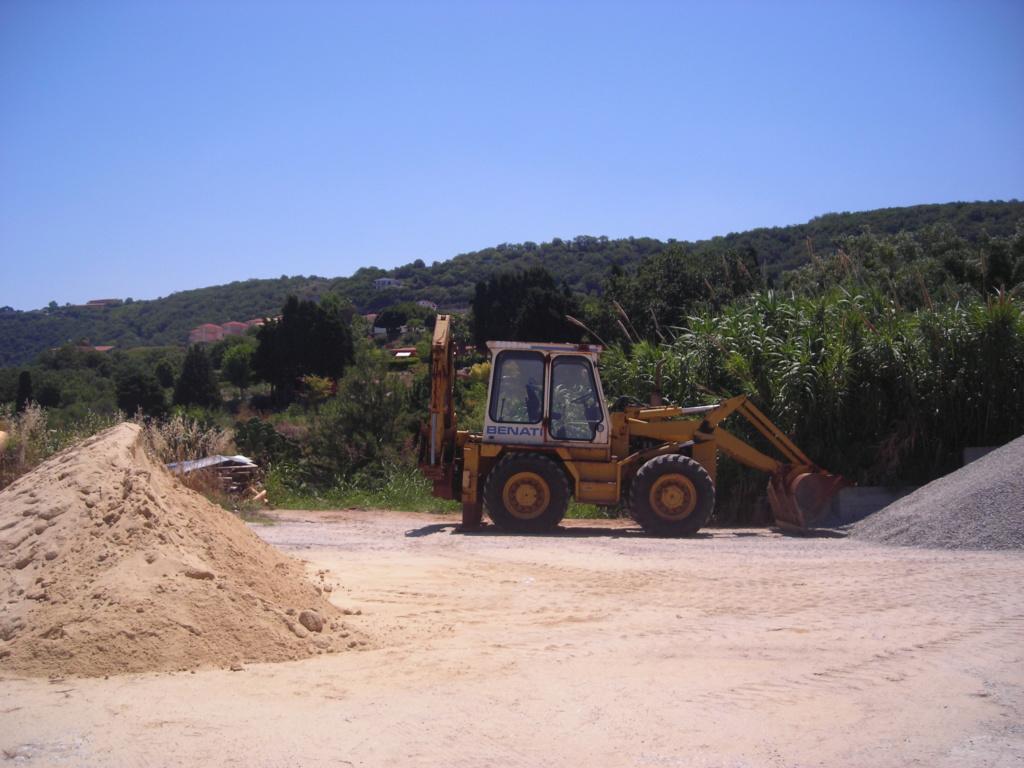 escavatori Dscn4333