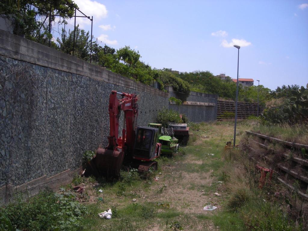 escavatori Dscn4336