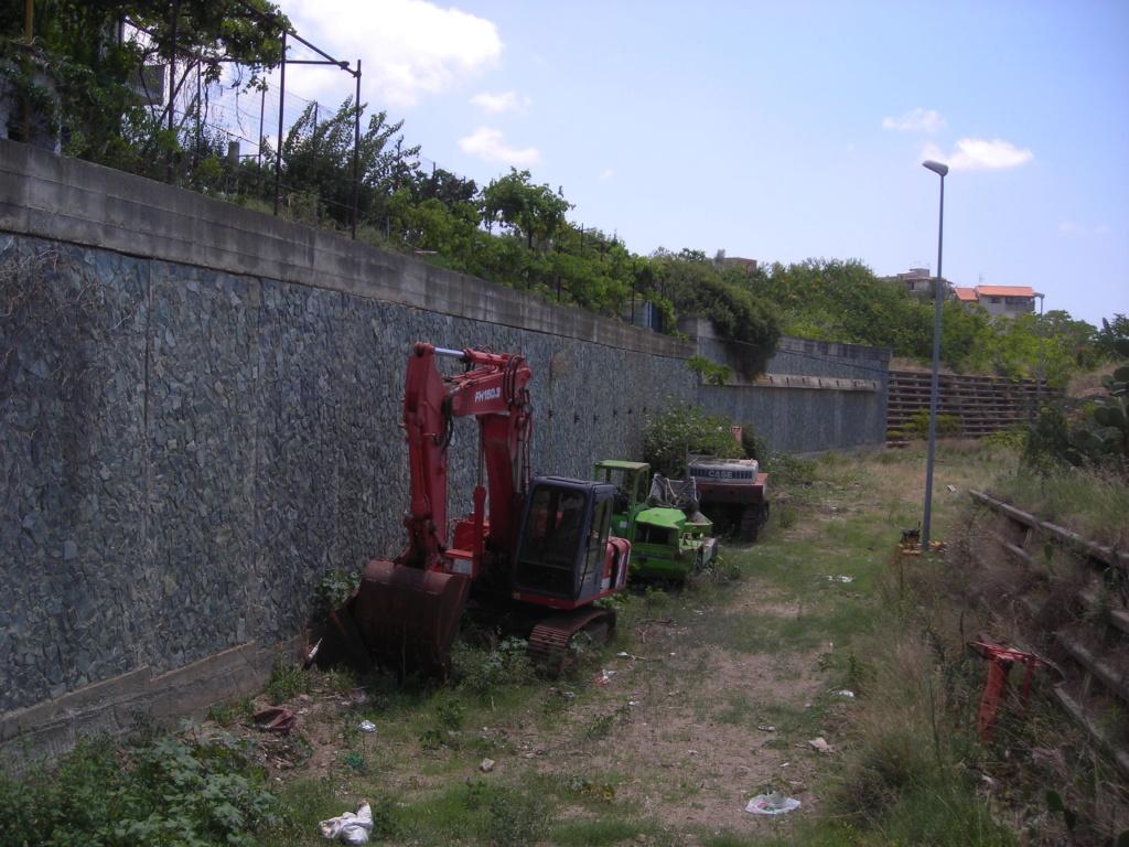 escavatori Dscn4337