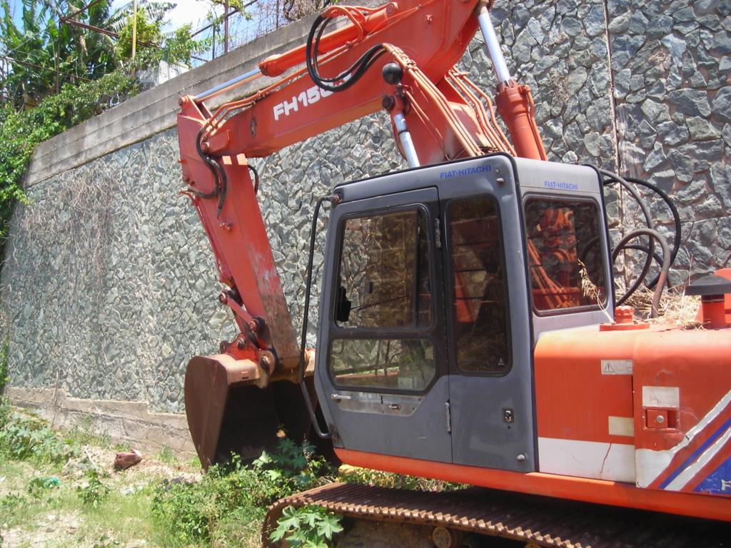 escavatori Dscn4340