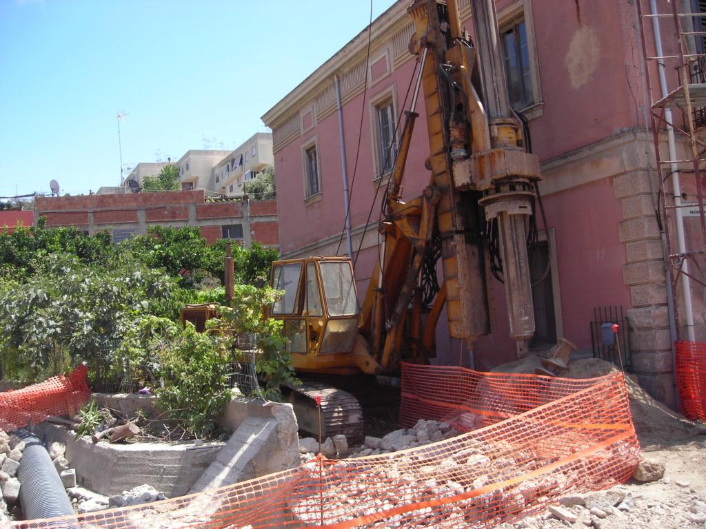 escavatori Dscn4341