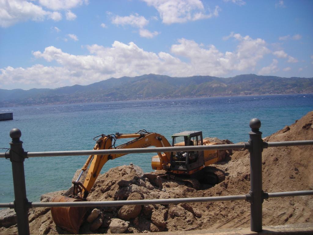 escavatori Dscn4344