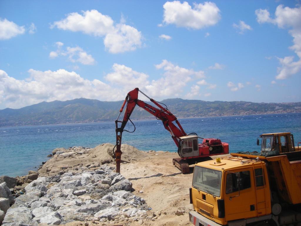 escavatori - Pagina 2 Dscn4380