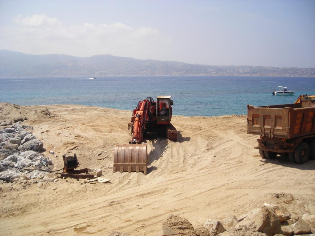 escavatori - Pagina 2 Dscn4408
