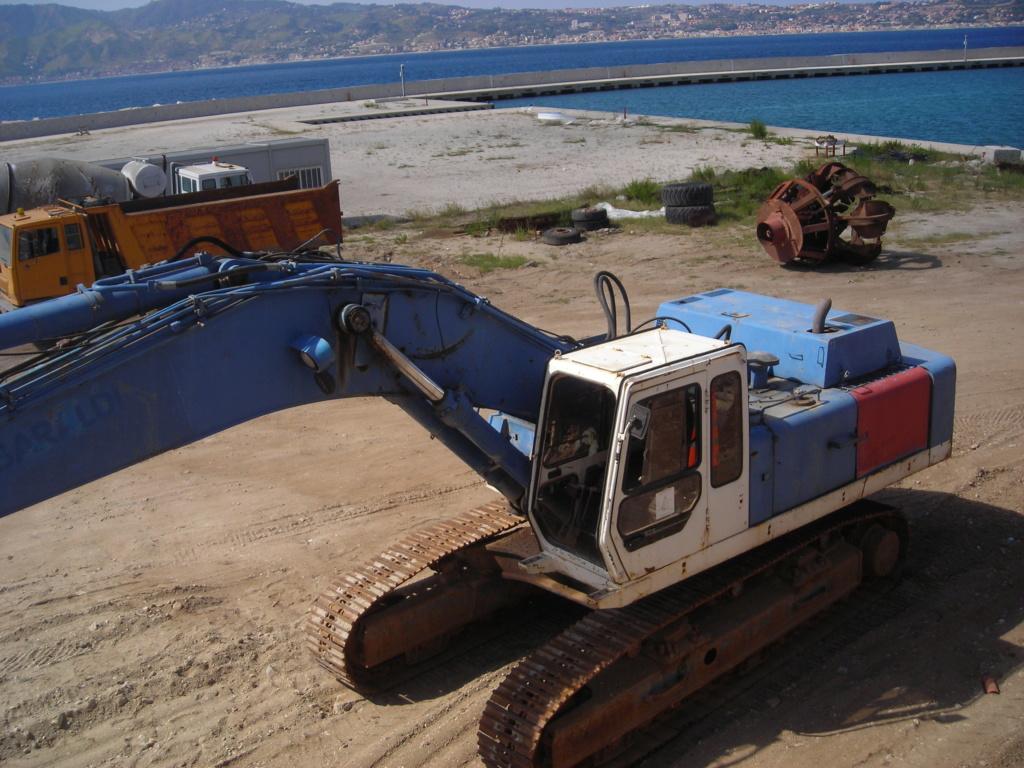 escavatori - Pagina 2 Dscn4665