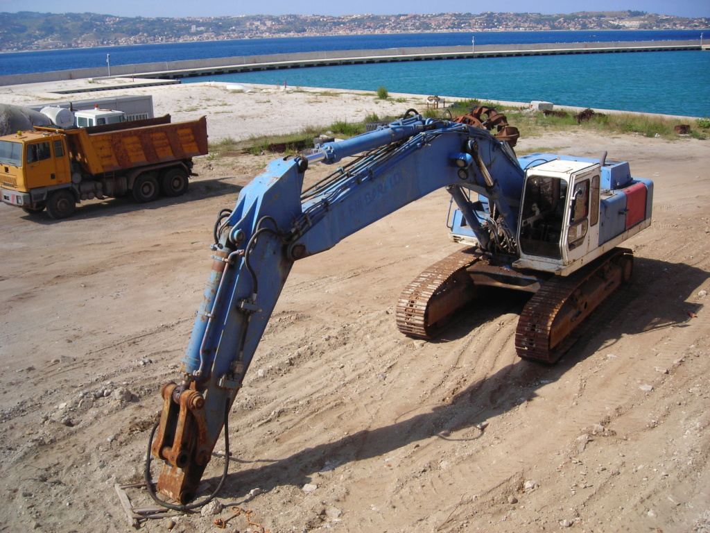 escavatori - Pagina 2 Dscn4666