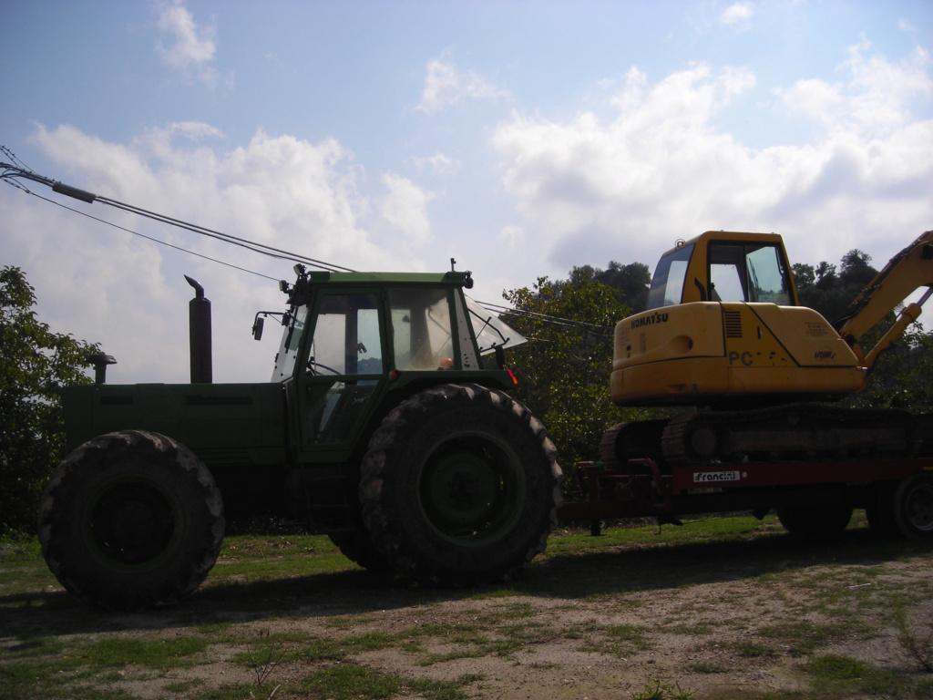 takeuchi macchine Dscn4759