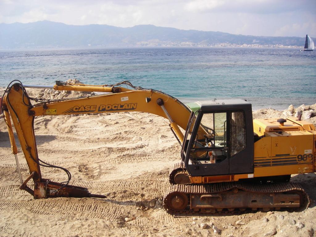 escavatori - Pagina 3 Dscn4795