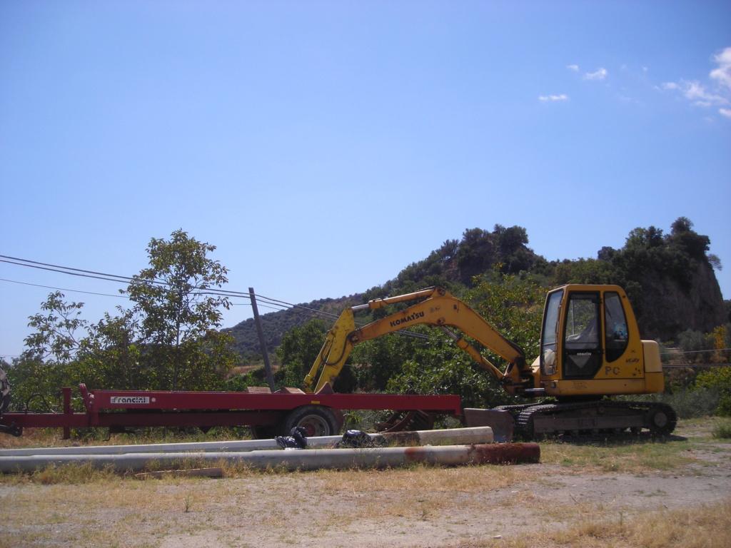 rimorchi per agricoltura e lavori edili Dscn5074
