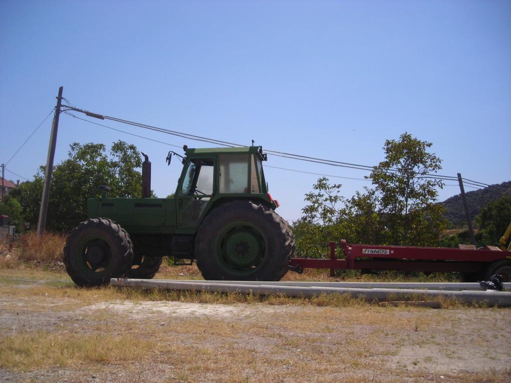 rimorchi per agricoltura e lavori edili Dscn5075
