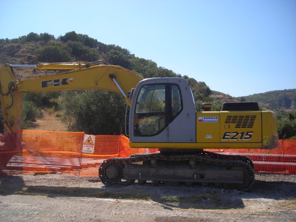 escavatori - Pagina 3 Dscn5129
