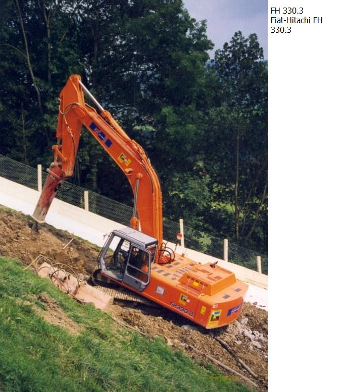 escavatori - Pagina 2 Fiat-h15