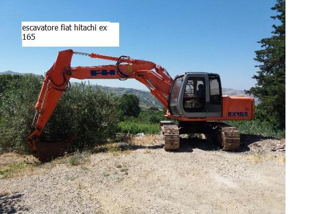 escavatori - Pagina 2 Immagi12