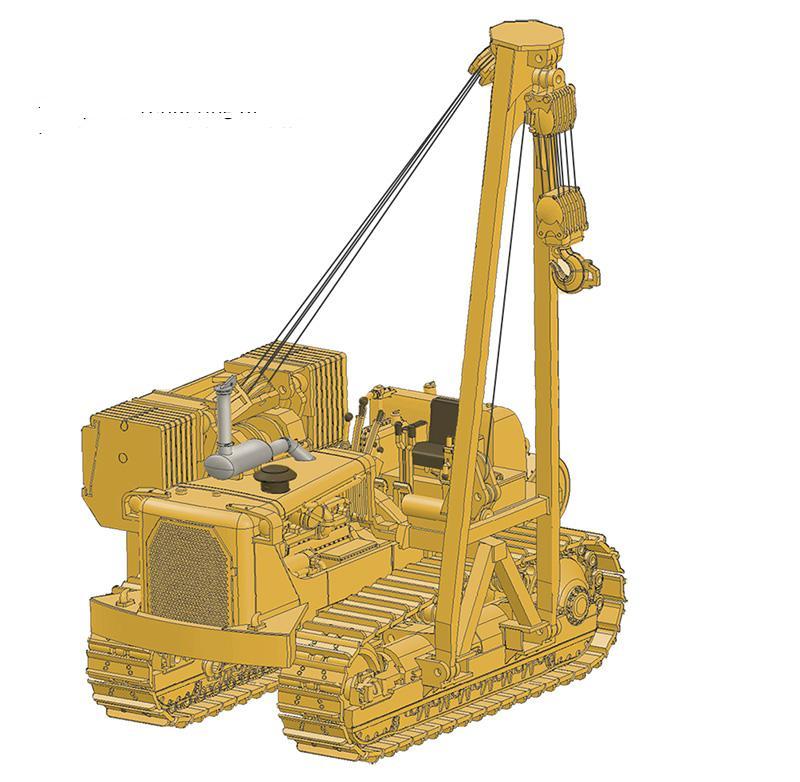 posatubi  pipelayer-posatubi Immagi19