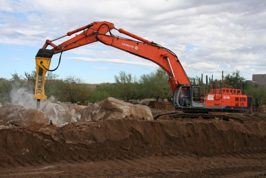 escavatori - Pagina 3 Martel11