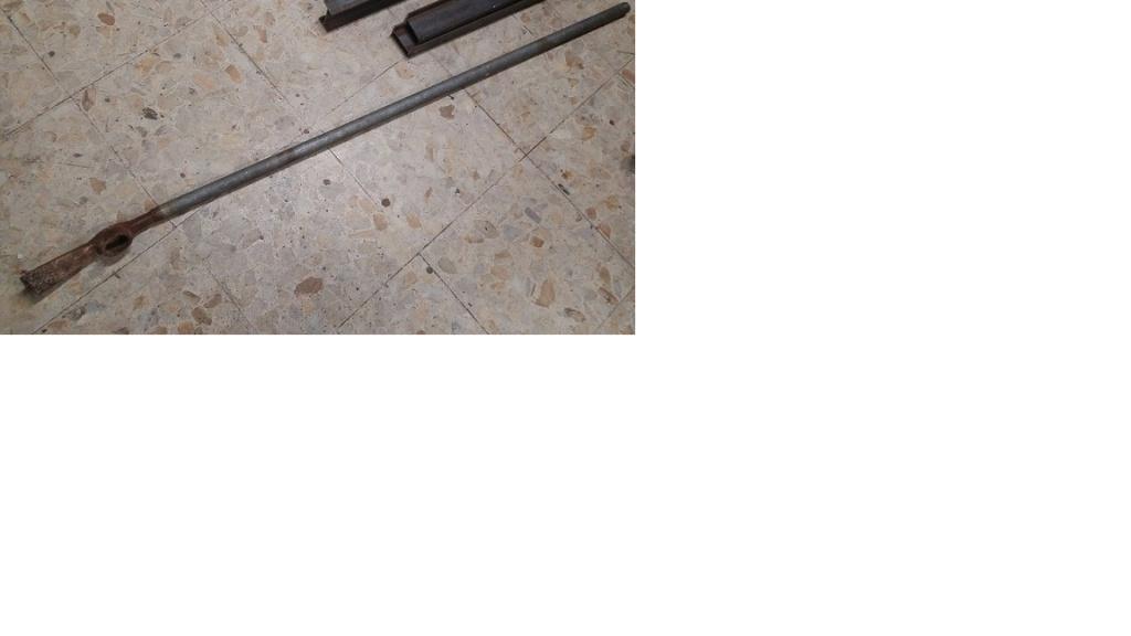 terna TLB880  Mecalac Piccon11