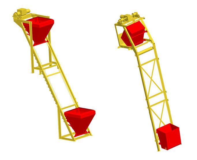 skip hoist o elevatore inclinato Skip_h10