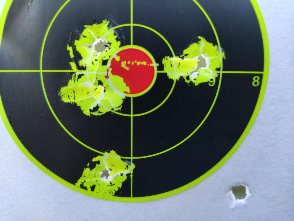 FX crown  en calibre 22 Img_2036