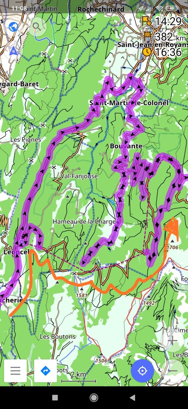 Routes inempruntables Img_2012