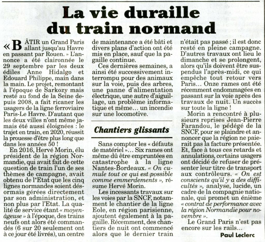 Article Canard Enchaîné Img11310