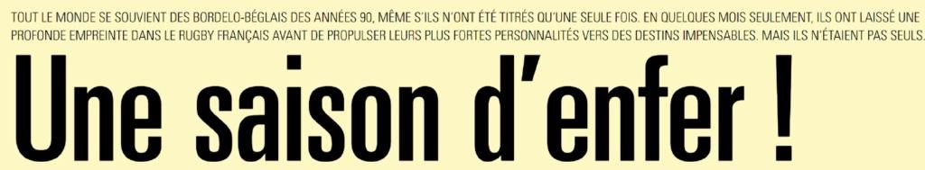 1991 - 9e titre de CDF de l'Union - Page 2 Mo110